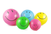 smileyballone 200x134px
